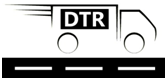 dtr demenagement